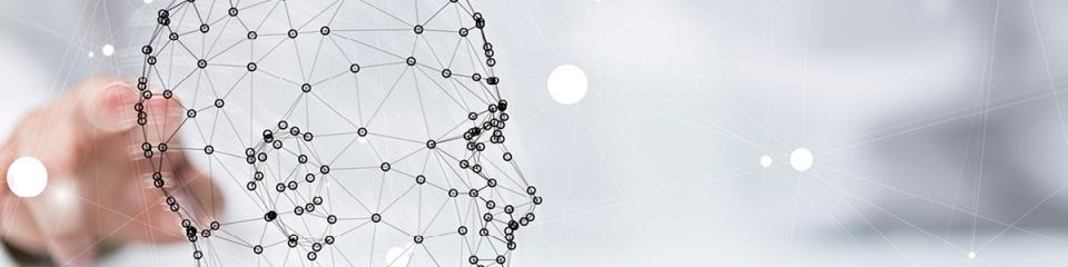 Interfacce e Tecnologie della Comunicazione